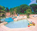 Camping Les Cigales Cannes