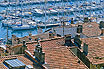 Apartments Near The Port Of Cannes