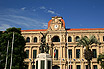French Riviera Cannes Town Hall