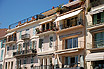 Apartamente In Cannes