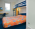 Hostel Etap Centre Ville Cannes