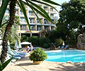 Hotel Avangani Resort Cannes