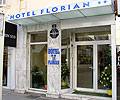 Hotel Florian Cannes