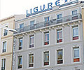 Hotel Ligure Cannes