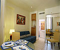 Residence Abbelis Cannes