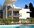 Residence La Corbusiere Cannes
